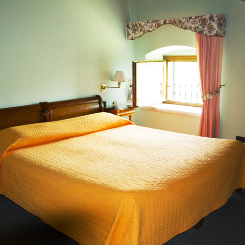 camera_hotel-meridiana