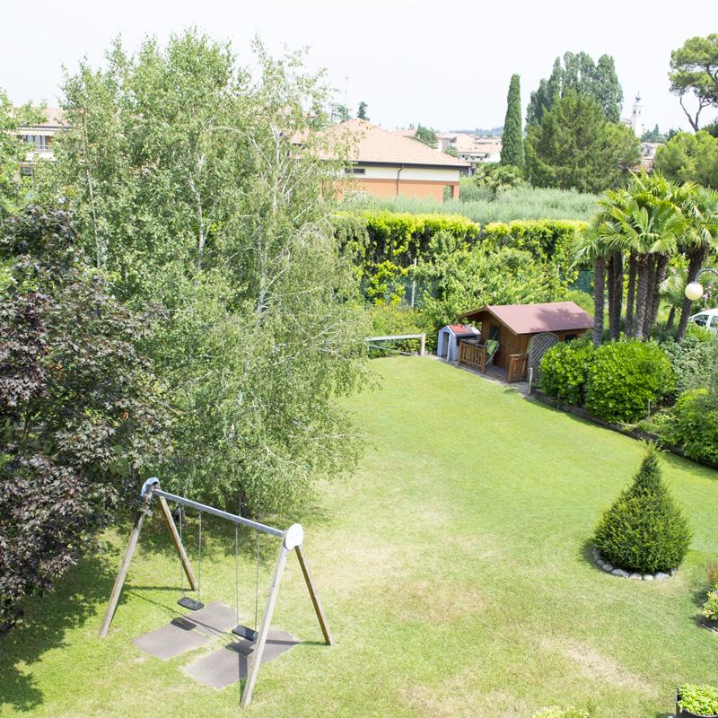 giardino-meridiana