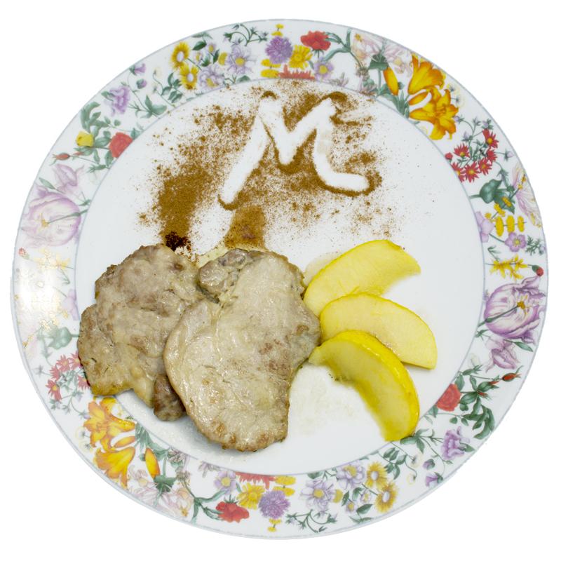 piatto_carne_meridiana