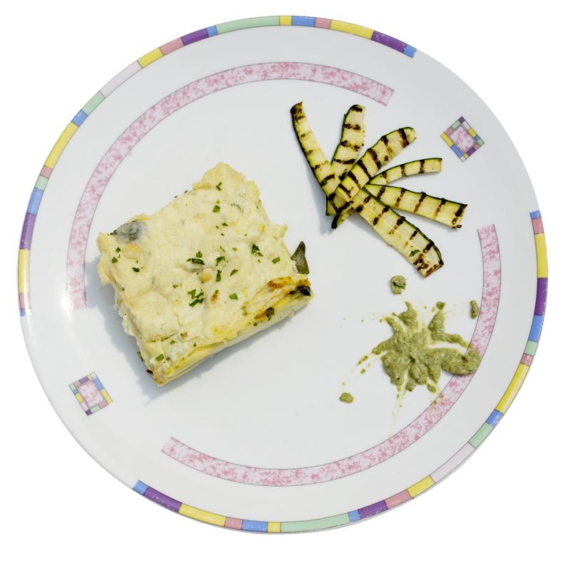 piatto-verdure_meridiana